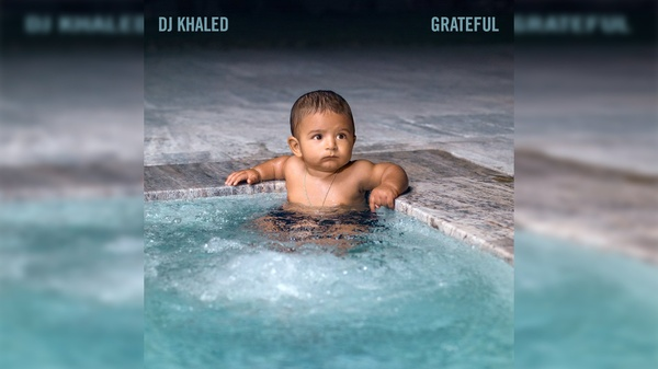 [FLP] Dj Khaled - On Everything [Remake].zip