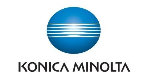 Konica Minolta AFR-13 Parts Manual