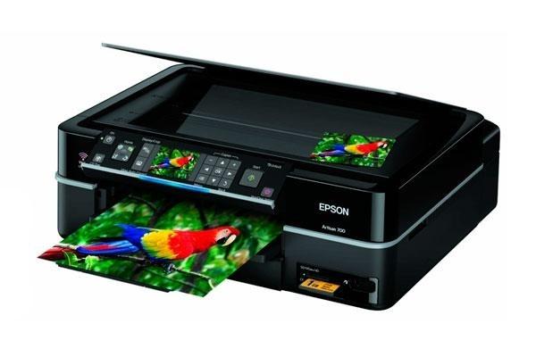 Epson Artisan 700/800, Epson Stylus Photo TX800FW/PX800FW/PX700FW/TX700FW Service Repair Manual