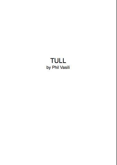 Tull SCRIPT