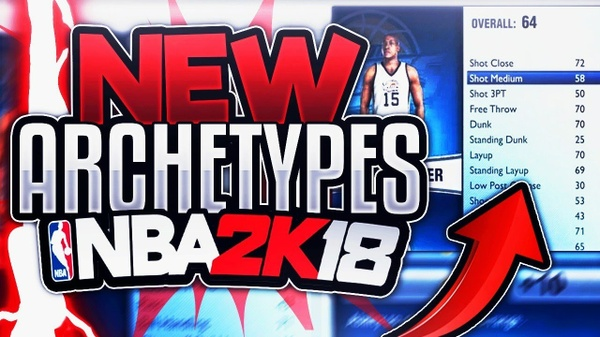 NBA 2K18 THUMBNAIL PACK!! ALL YOU NEED FOR 1$