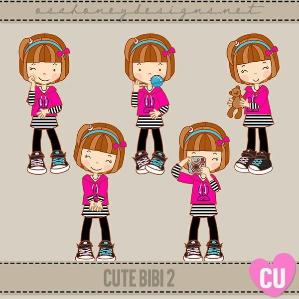 Oh_Cute_Bibi_2