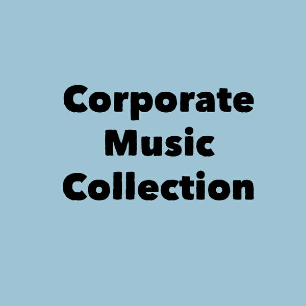 Inspire: Corporate Motivational Music