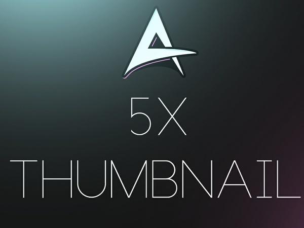 5X THUMBNAIL