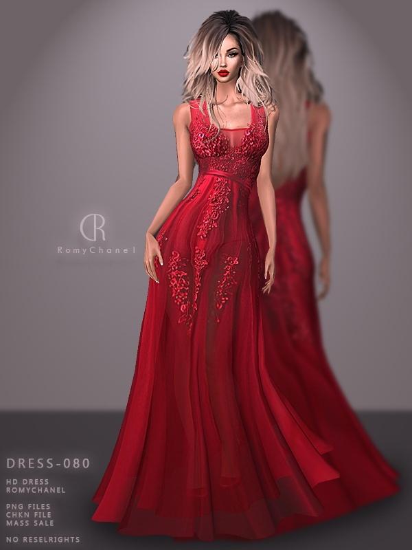 RC-DRESS-080