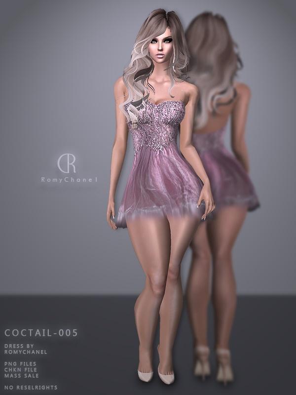 RC-COCTAIL-005