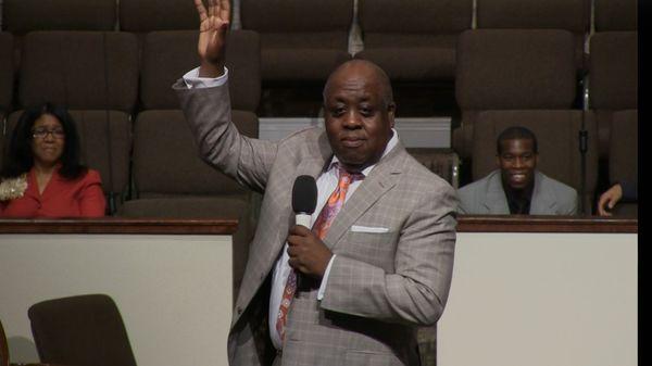 Pastor Sam Emory 9-21-14am  MP4