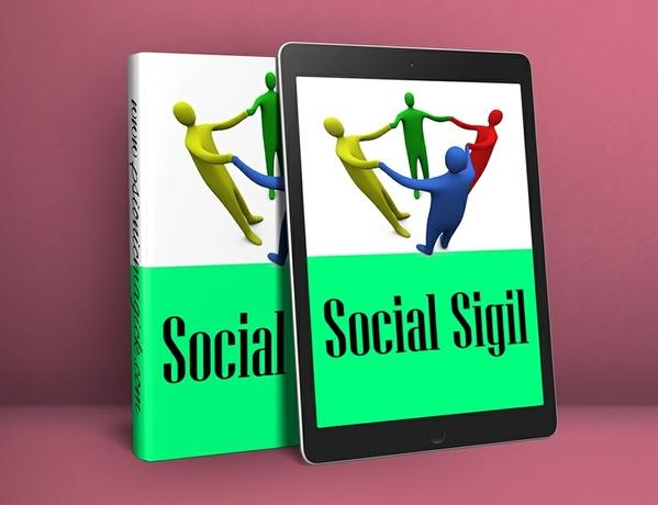 Social Sigil