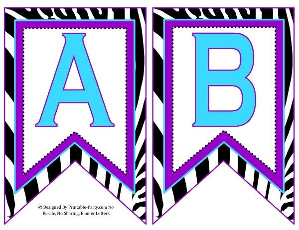 5-inch-swallowtail-purple-aqua-black-zebra-printable-letters