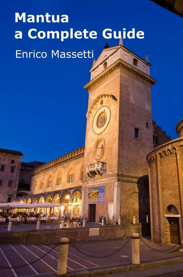 Mantua Complete Guide PDF