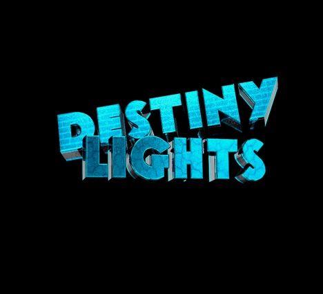 DestinyFX - HDRI Kit + Mats [V4]