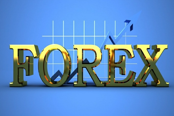 Top 21 Forex Indicators, EA and Systems FOR MT4