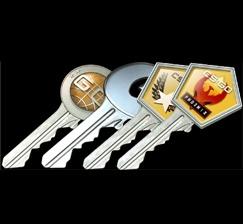 Buy cheap cs go keys скины керамбитов из кс го