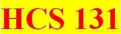 HCS 131 Week 2 participation Business Communication Essentials, Ch. 1