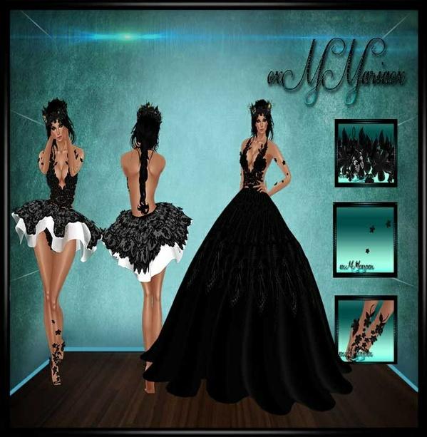 Anabella Fairy Bundel NO Resell!!