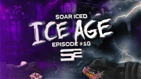 CC Ice Age 10