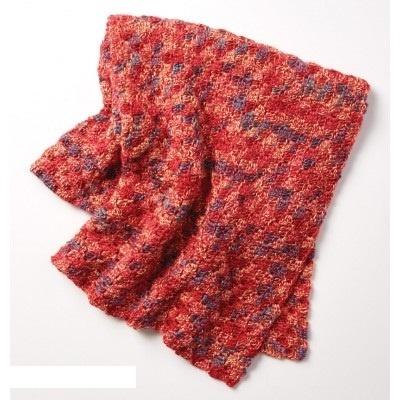 Baby Colors Blanket