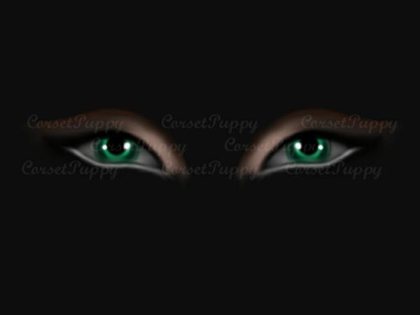 Instant Eyes