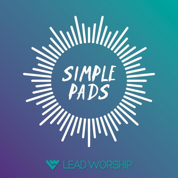 Simple Pads: Major