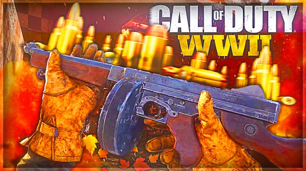 MEILLEUR PSD WW2 by TOMAX