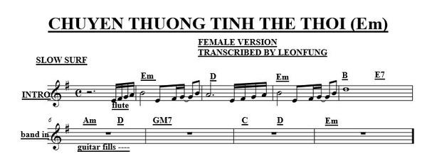 chuyen thuong tinh the thoi (Em)