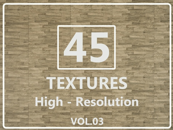45+ Texture Background V.03