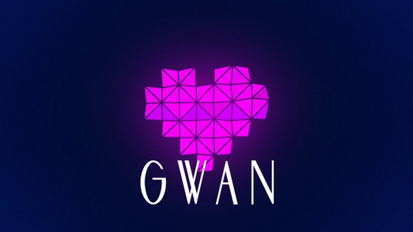 Gwan Project File (Clips + Cinematics included)