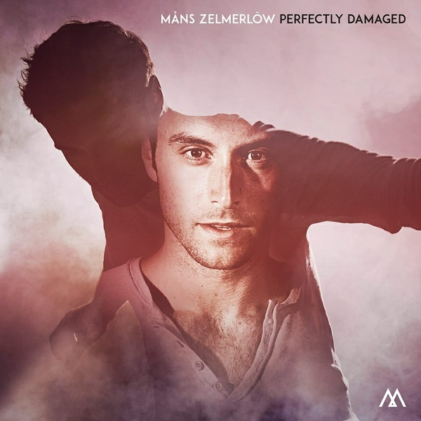 "Mans Zelmerlow - ""Should've Gone Home"" (Piano Midi)"
