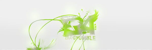 eRa Gyumble (PSD)