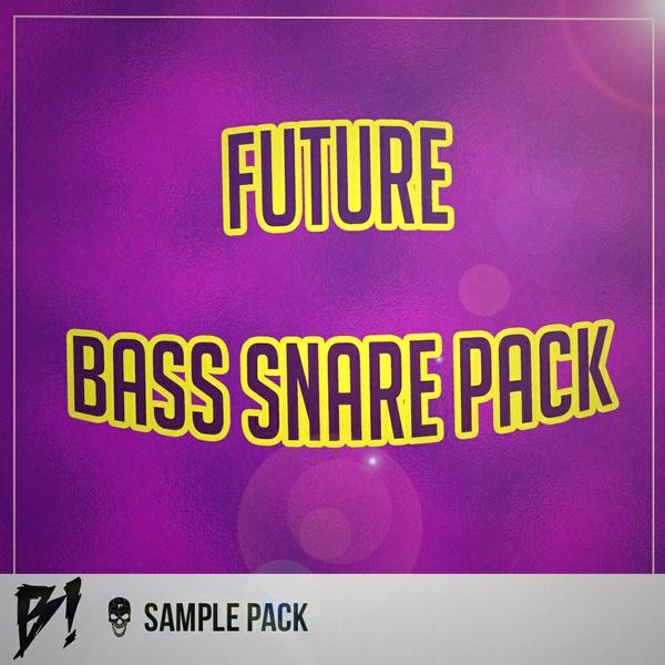 Future Bass (Snare's)