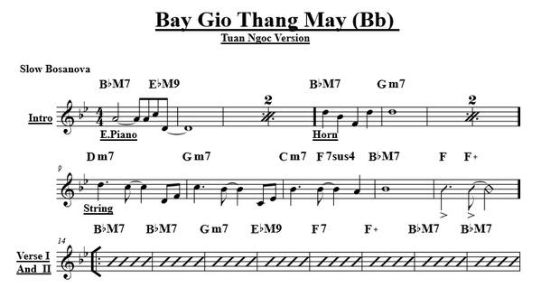 Bay Gio Thang May - Tuan Ngoc - Bb.pdf