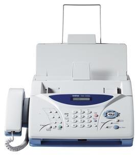 Brother FAX1170/FAX1270/FAX1570MC/FAX1010/FAX1020/FAX1030 Facsimile Equipment Service Repair Manual