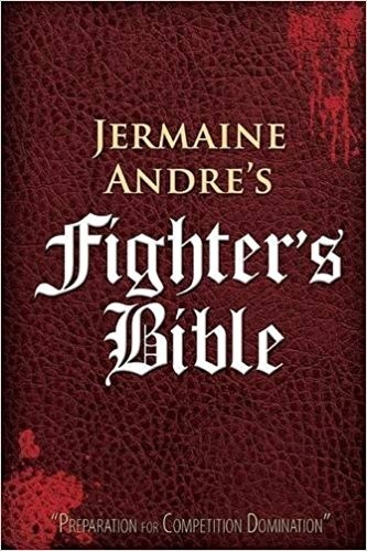 Fighters Bible