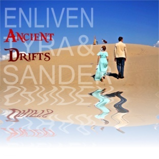 Ancient Drifts