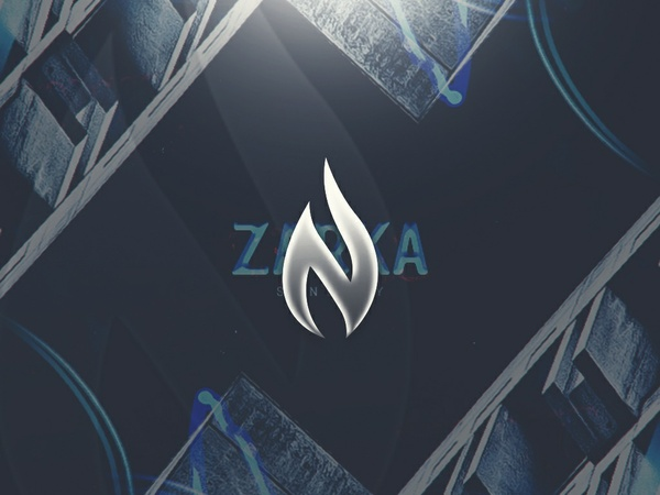 """untitled 01"" Synergy Zarka Header PSD"