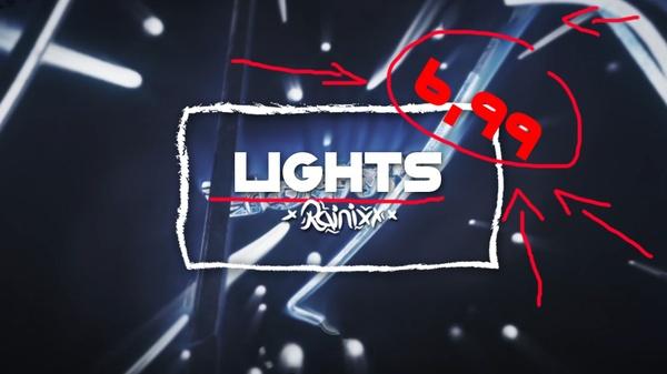 RainixxLightroomV.2 [HOT!]