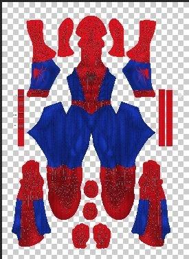 Spiderman Trilogi sam raimi FREE by kenlandrrum