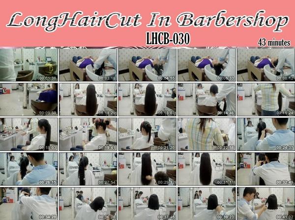 LHCB-030
