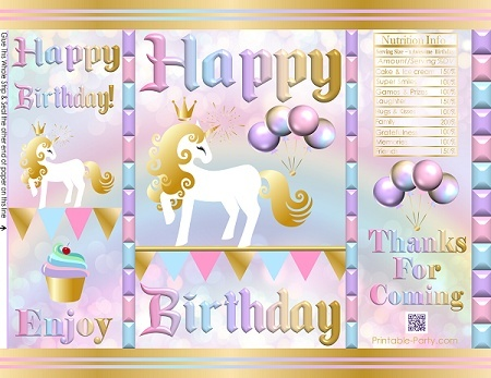 printable-potato-chip-favor-bags-birthday-unicorn-2