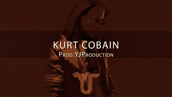 Kurt Cobain | YJ Production