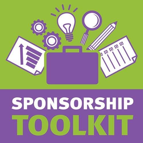 Sponsorship Tool Kit