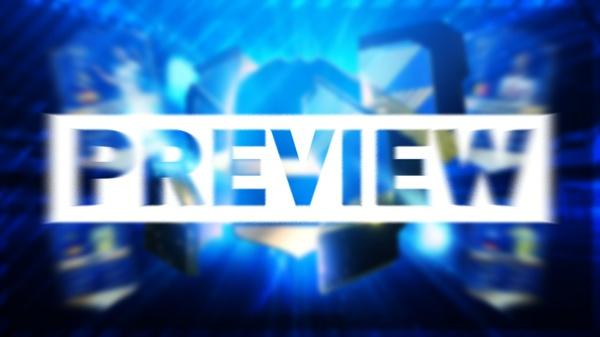 FIFA 17 MC TOTS PACK OPENING THUMBNAIL TEMPLATE
