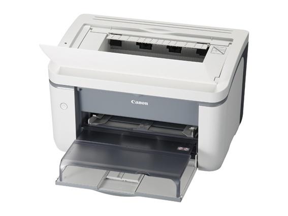 Canon LBP-3250 laser beam printer PARTS CATALOG