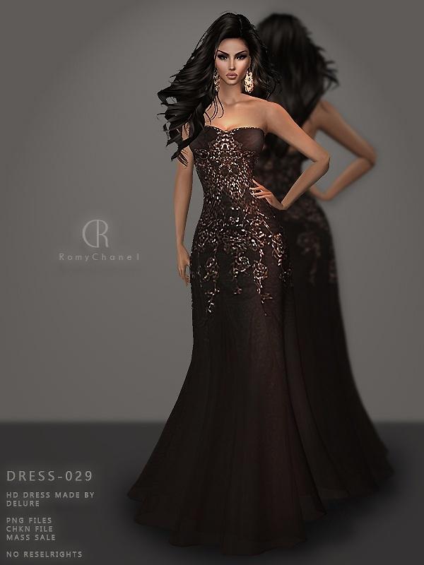 RC-DRESS-029