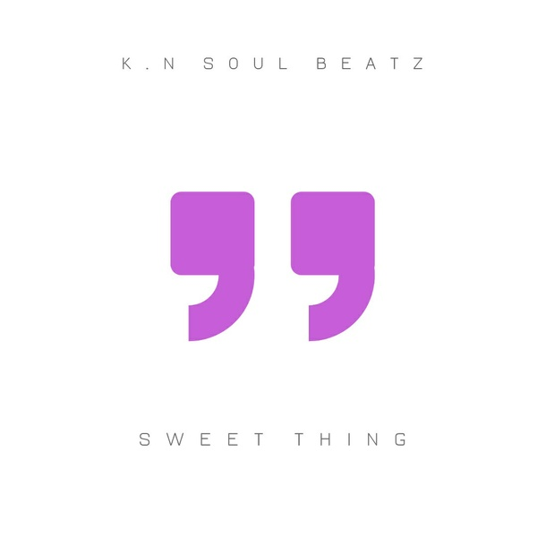 Sweet Thing - Chris Brown x Trey Songz R&B Type Beat Instrumental