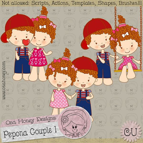Oh_Pepona_Couple 1