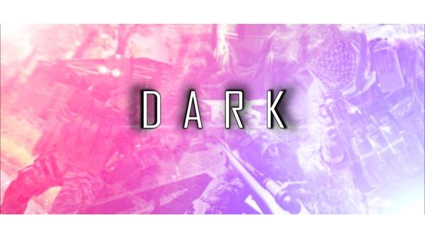 D A R K