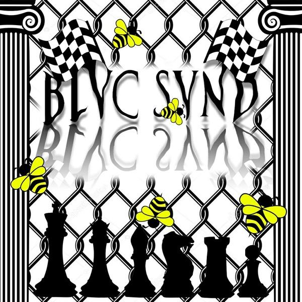 BLVC SVND DRUM KIT NO. 4