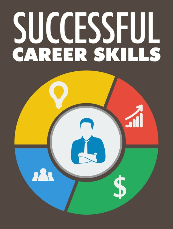 Successful Career Skills