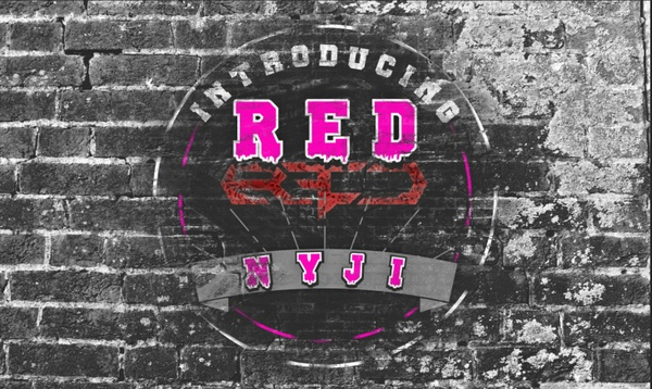 Introducing Red Nyji Project File (CC+CS6)